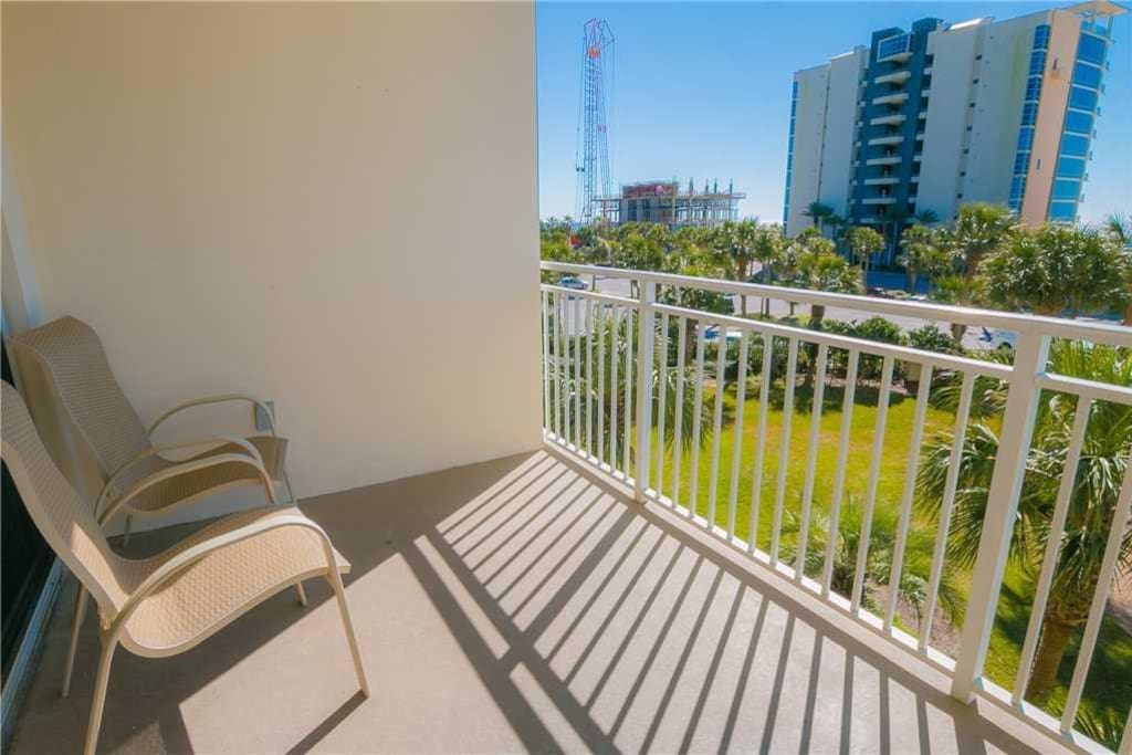 Sterling Shores 307 Deluxe 2 Bedroom Condo With Great