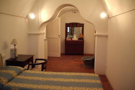 Le Volte, Atmosfere di Lunigiana - Apartmen