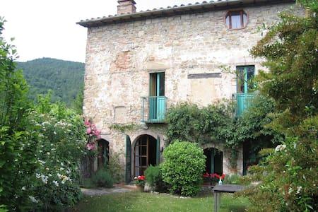 Casa Capella - Umbertide