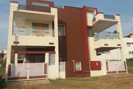 Mysore BnB 2 -close proximity to NH & tourist spot