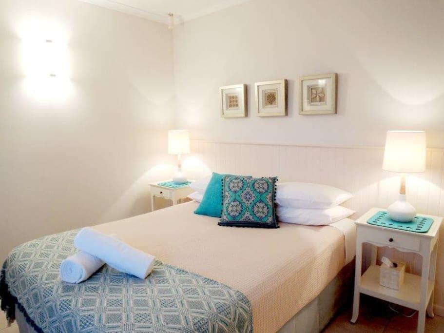 Parkview Court Apartments For Rent In Port Douglas