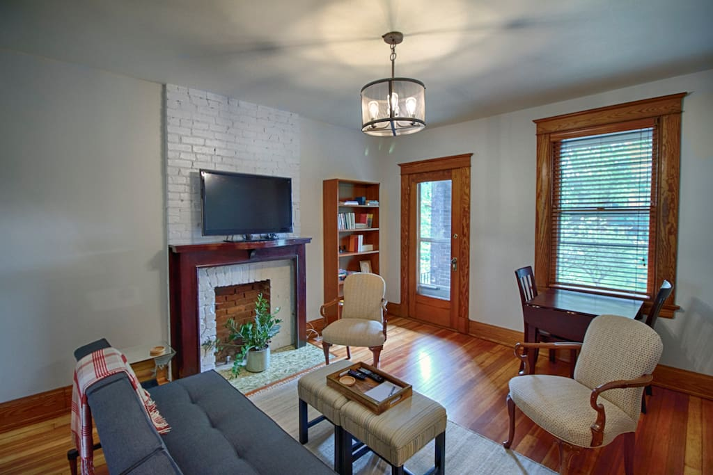 clifton gaslight 2 bedroom apt houses for rent in