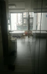 MY home(studio) - 서울 - Apartment
