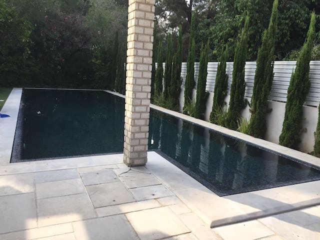 luxury villa - Herzliya - Villa