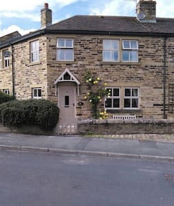 Charming Room in a Cottage - Addingham