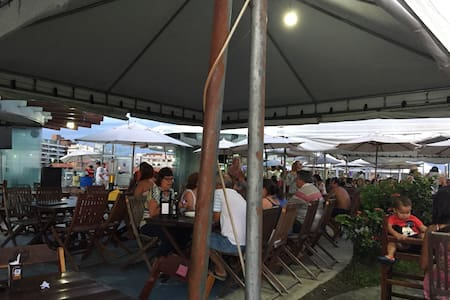 A little Paradise in Cabo Frio - Cabo Frio