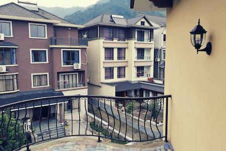 家庭套房 - Hangzhou
