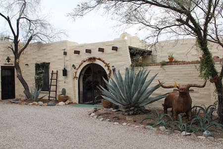 Raven Ridge Ranch