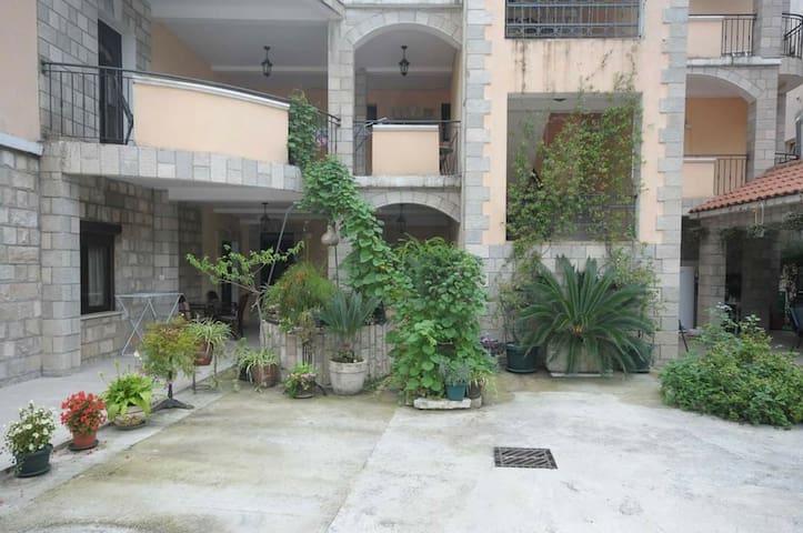 Villa Gigovic