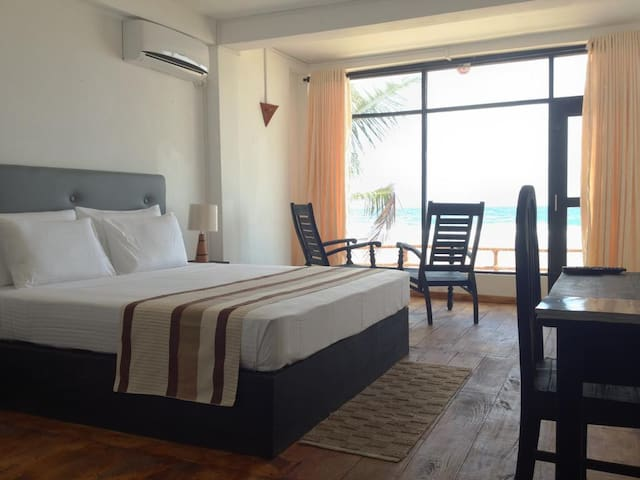 Cinnamon Beach Inn - Galle