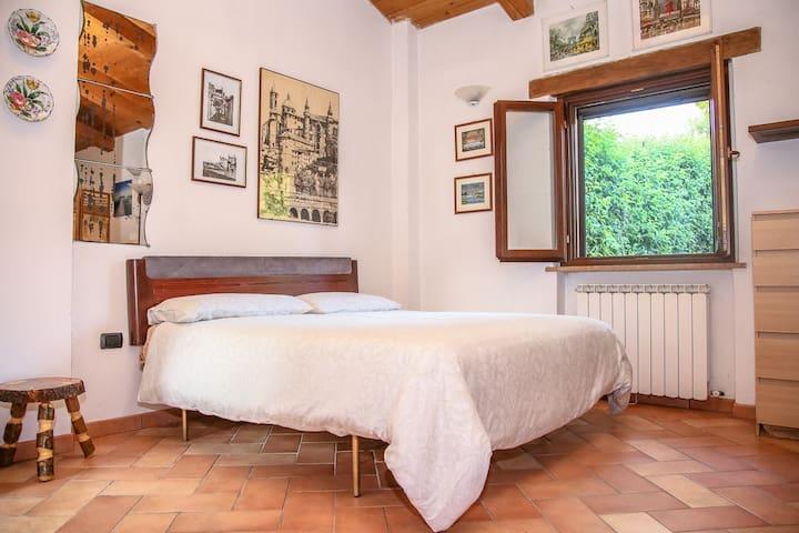 CASALE DI NICOLO' - Loft a pochi km da Urbino