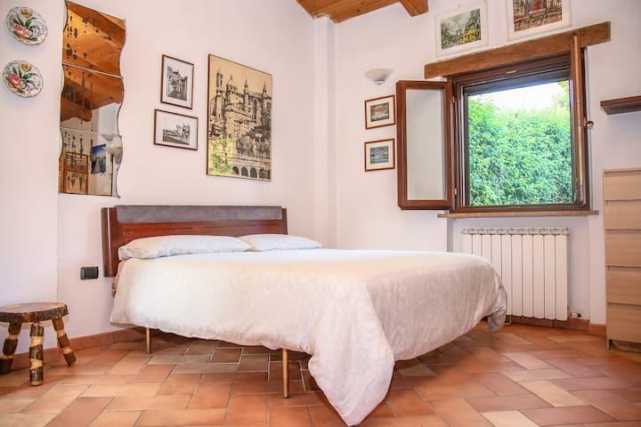 Casale di Nicolò - Loft a pochi km da Urbino
