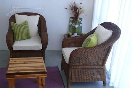 Frantoio Cottage - Vanrhynsdorp - Bed & Breakfast