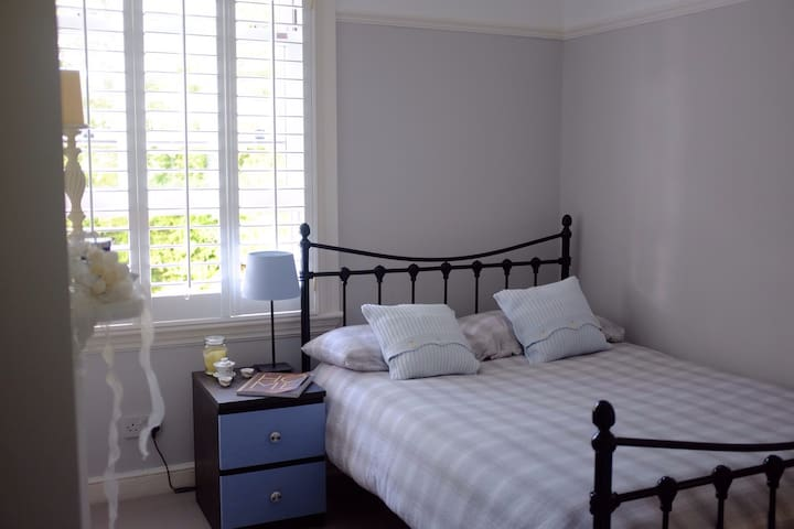 Charming house in a great location. - Birmingham - Casa