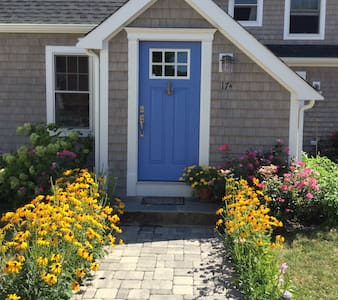 Beautiful Harbor Studio - Scituate