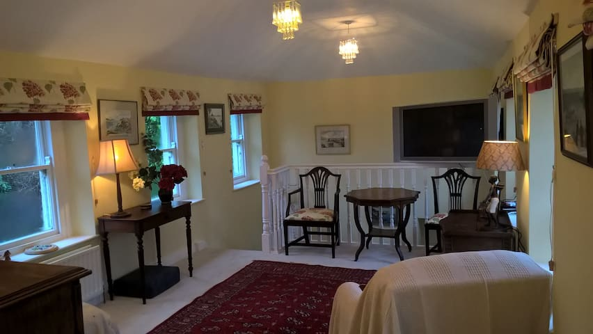 broughshane 2018 with photos top 20 places to stay in broughshane