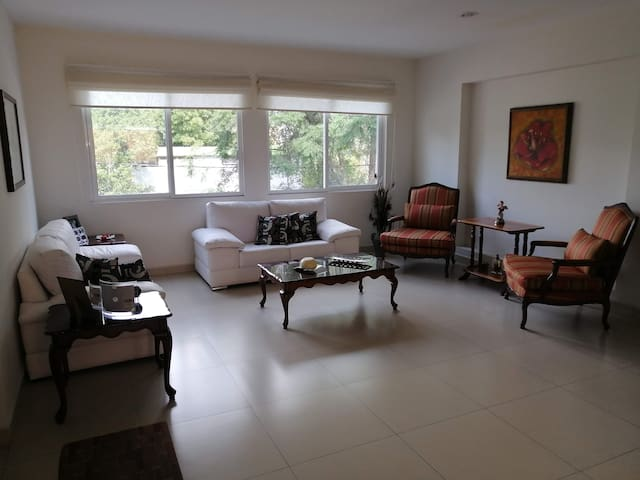 Airbnb Mar Caribe 260 Vacation Rentals Places To Stay