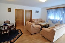 Appartment NERA