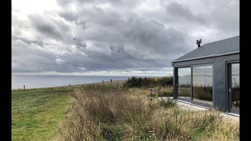 Coastal Studio