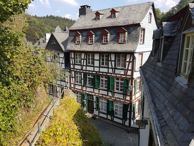 House Stehlings - Monschau-Suite