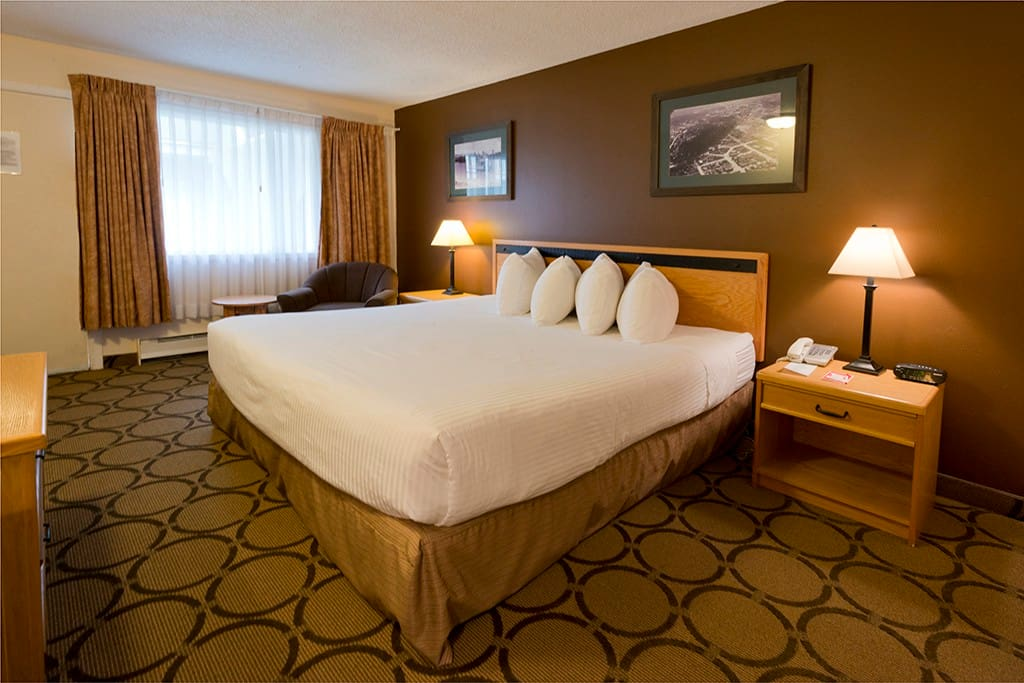 prince george chat rooms Stay in shape during your trip to national harbor our hotel offers a modern fitness center and a convenient location near biking trails and kayaking.