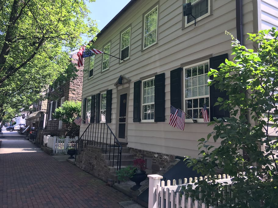 Rooms For Rent In Langhorne Pa