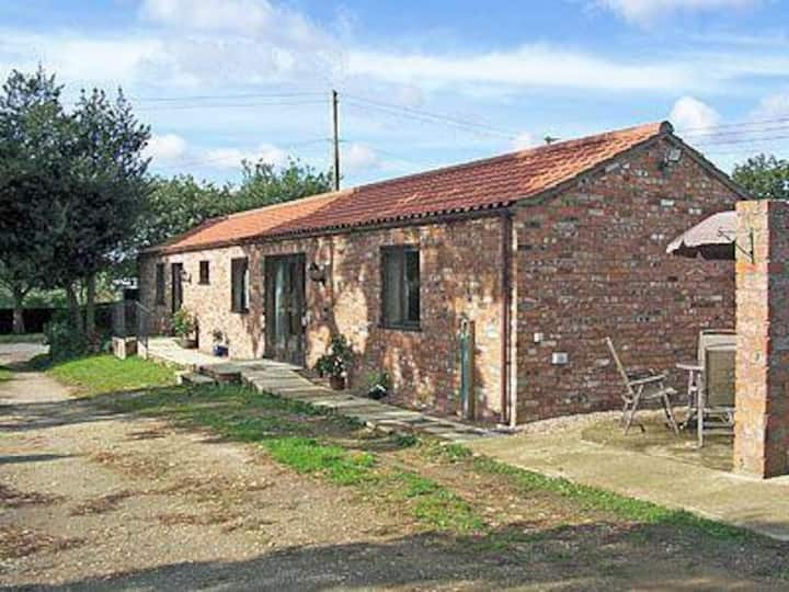 The Old Stables (RCHE67)