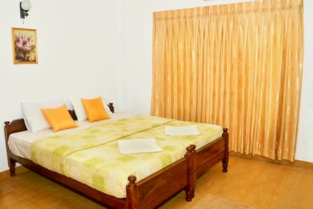 Vista Rooms Gatambe Junction - Peradeniya
