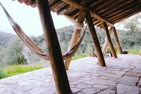 Double Room in Dream House incl breakfast - São Luís
