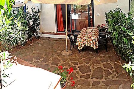 Casa apartment San Gennaro - Provincia di Salerno - Flat