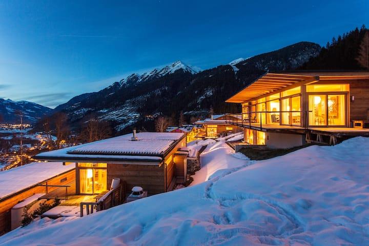 Alpenloft ED