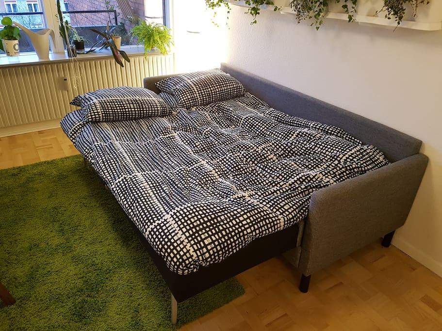 1 bedroom apartment with balcony appartamenti in affitto - Asciugatrice in balcone ...