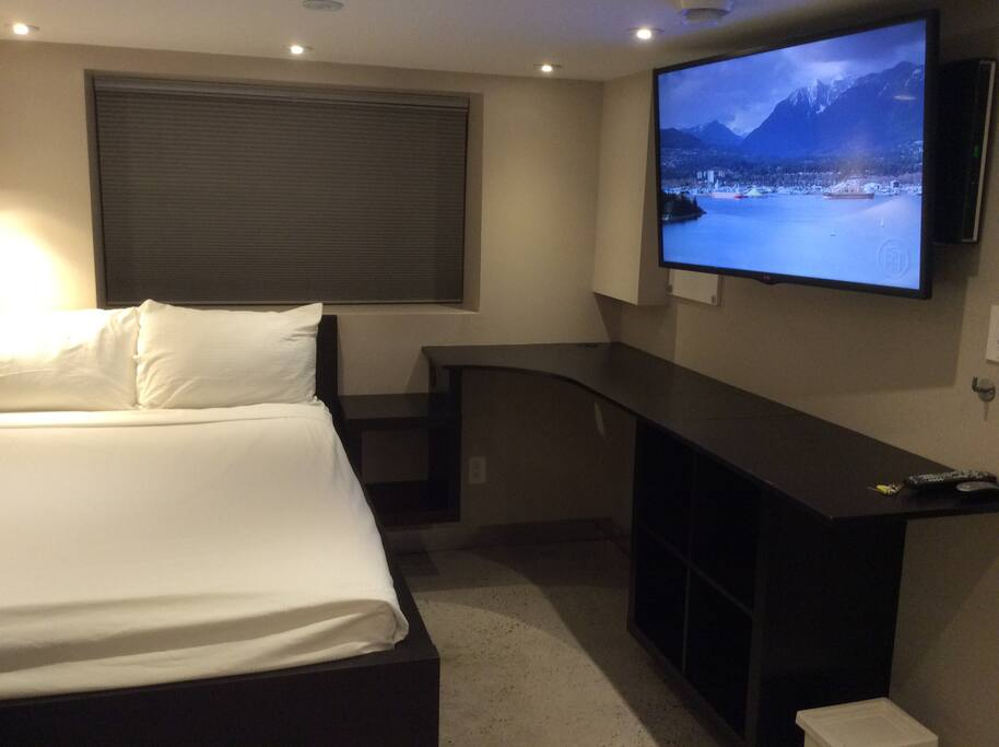 Room For Rent In Kenora Ontario