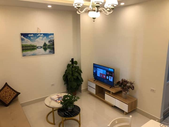 căn hộ cho thuê giá ưu đãi & Apartment for RENT