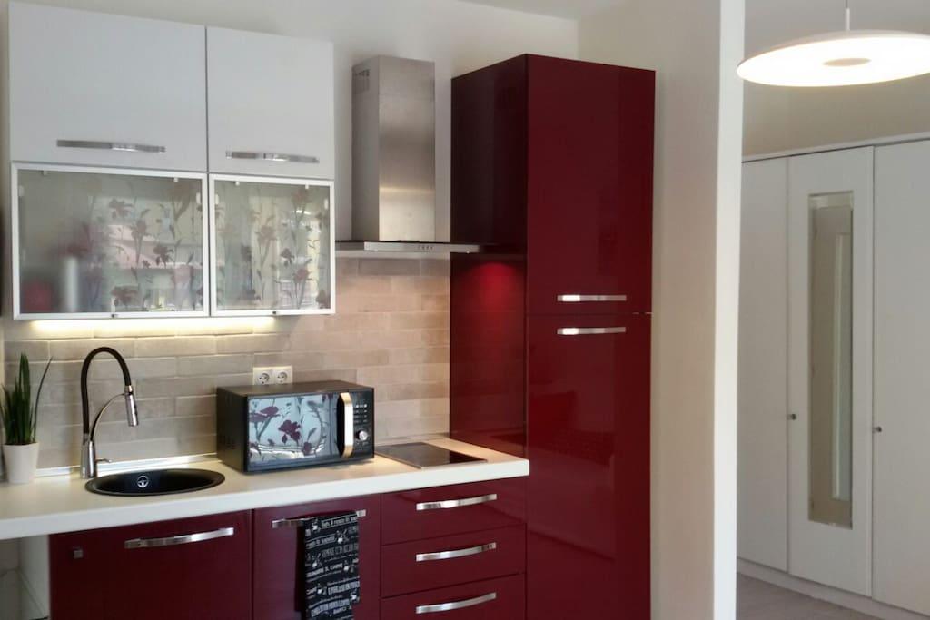 Merano terme appartamenti in affitto a merano trentino for Appartamenti in affitto a merano