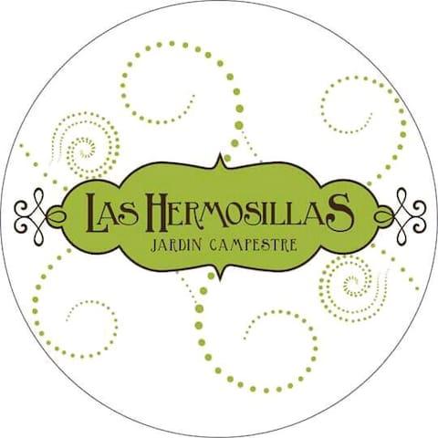 Country House Las Hermosillas piscina/pool and fun