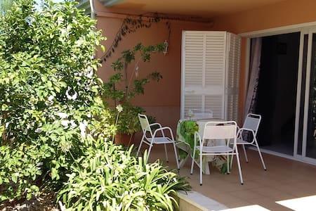Se alquila habitación en Palma de Mallorca - Xalet