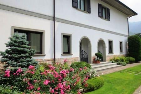 Appartamento Gelsomino - Ponte Nossa - Appartement