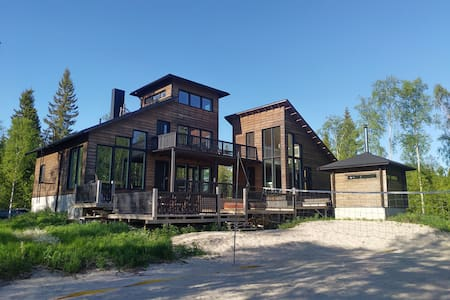 Vesanlinna ( 24/7 service in english/finnish )