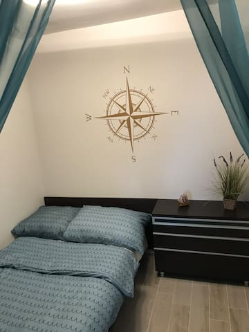 2th bedroom