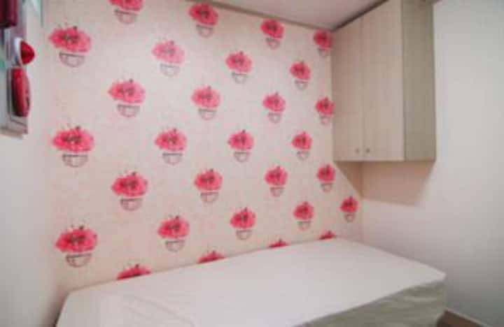 [SPECIAL PROMOTION!!!] Private Room in Sinchon