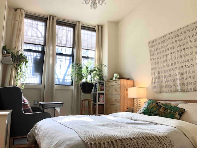 *PRIME* Love&Light Greenwich Village/SOHO