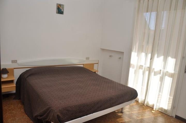 Casa per vacanze a Igea Marina