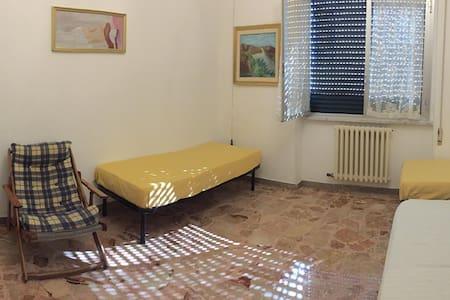 Casa Luisa - Muro Leccese - Dom