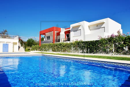 GUADALUPE 2 - SUPERB 1 BEDROOM APARTMENTS - Alcantarilha