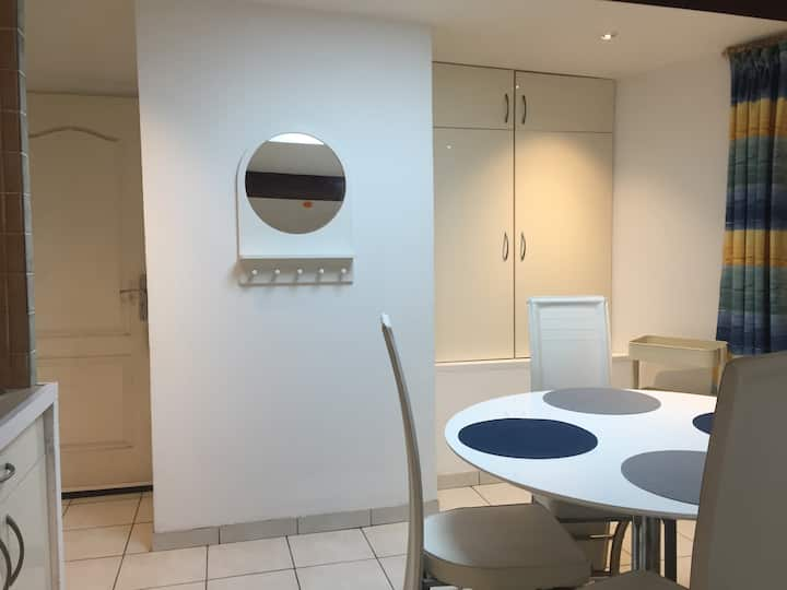 Appartement centre de Bordeaux 45euros