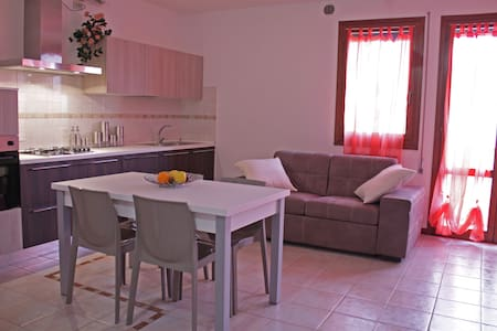 Stefano's House - Cittadella - Cittadella - Apartment