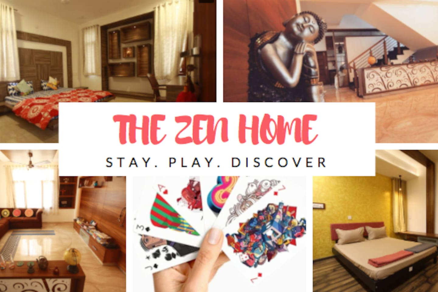 1 staycation in b x27 lore zen home bungalows for rent in 1 staycation in b x27 lore zen home bungalows for rent in bengaluru ka india