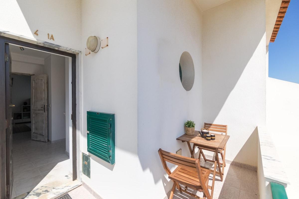 Consolação, Atouguia Da Baleia 2018 (with Photos): Top 20 Consolação,  Atouguia Da Baleia Vacation Rentals, Vacation Homes U0026 Condo Rentals    Airbnb ...