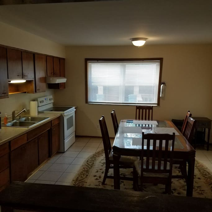 Apartments For Rent No Credit Check Indianapolis